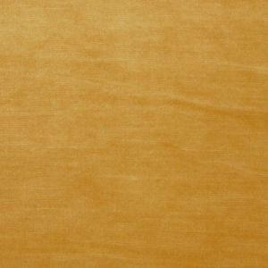 7350558 FINESSE Beeswax 158 Stroheim Fabric