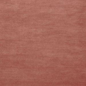 7350525 FINESSE Canyon Rose 125 Stroheim Fabric