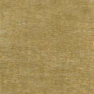 7350747 EPICURE LINEN VELVET Olive Stroheim Fabric