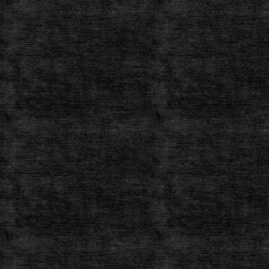 7350753 EPICURE LINEN VELVET Onyx Stroheim Fabric