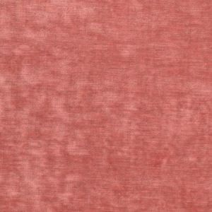 7350721 EPICURE LINEN VELVET Peony Stroheim Fabric