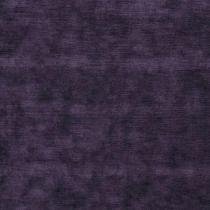7350728 EPICURE LINEN VELVET Regalia Stroheim Fabric