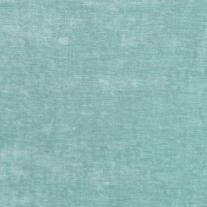 7350702 EPICURE LINEN VELVET Sagebrush Stroheim Fabric