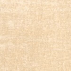 7350707 EPICURE LINEN VELVET Seashell Stroheim Fabric