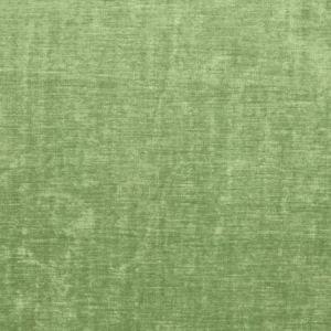 7350746 EPICURE LINEN VELVET Shamrock Stroheim Fabric