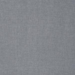 7630101 GRAZIOSO Celestial 01 Stroheim Fabric