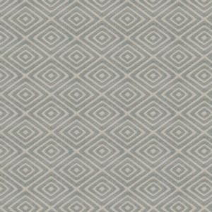 7624802 HARMONIUM Seamist  02 Stroheim Fabric