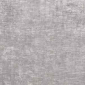 7350731 EPICURE LINEN VELVET Slate Stroheim Fabric
