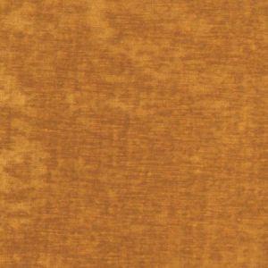 7350713 EPICURE LINEN VELVET Sunrise Stroheim Fabric