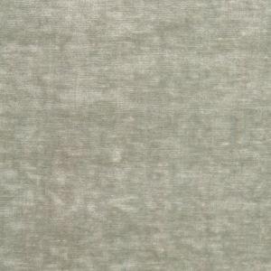 7350741 EPICURE LINEN VELVET Surf Stroheim Fabric