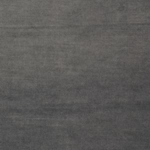 7350537 FINESSE Dark Shadow 137 Stroheim Fabric