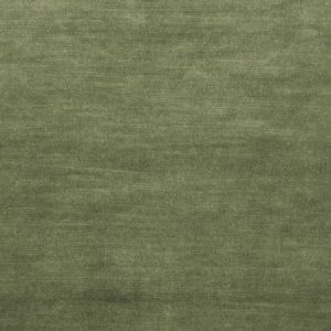 7350553 FINESSE Forest 153 Stroheim Fabric