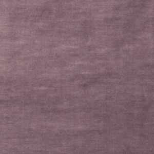 7350521 FINESSE Heather 121 Stroheim Fabric