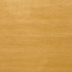 7350559 FINESSE Honey 159 Stroheim Fabric