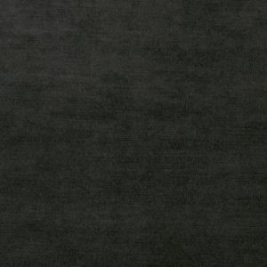 7350538 FINESSE Jet Black 138 Stroheim Fabric