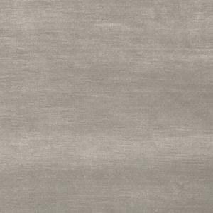 7350542 FINESSE London Fog 142 Stroheim Fabric