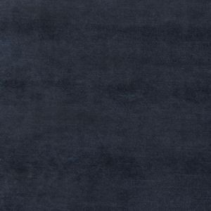 7350552 FINESSE Midnight 152 Stroheim Fabric
