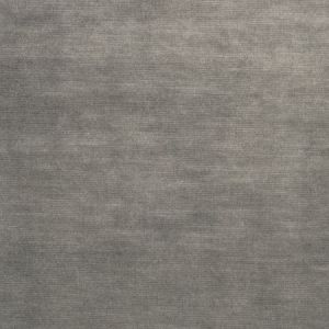 7350535 FINESSE Nickel 135 Stroheim Fabric