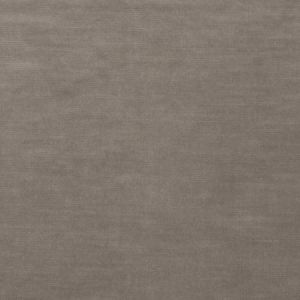 7350516 FINESSE Pebble 116 Stroheim Fabric