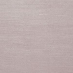 7350519 FINESSE Petal 119 Stroheim Fabric