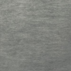 7350536 FINESSE Pewter 136 Stroheim Fabric