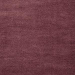 7350524 FINESSE Plum Wine 124 Stroheim Fabric