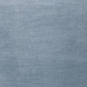 7350548 FINESSE Pond Water 148 Stroheim Fabric