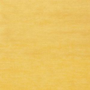 7350557 FINESSE Primrose 157 Stroheim Fabric