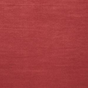 7350527 FINESSE Raspberry 127 Stroheim Fabric
