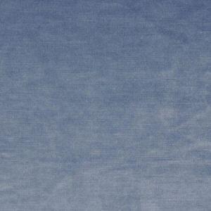 7350549 FINESSE Sailor 149 Stroheim Fabric