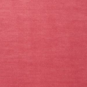 7350526 FINESSE Sherbert 126 Stroheim Fabric