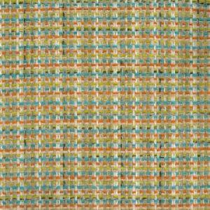 CAPOTE Sherbet Norbar Fabric