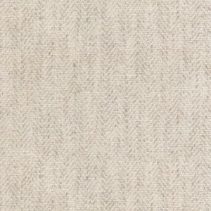 35184-116 Taste Maker Birch Kravet Fabric