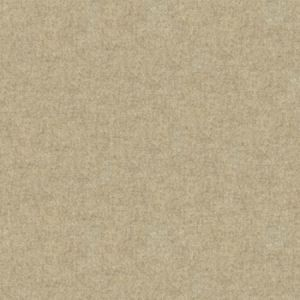35204-161 Savoy Suiting Jute Kravet Fabric
