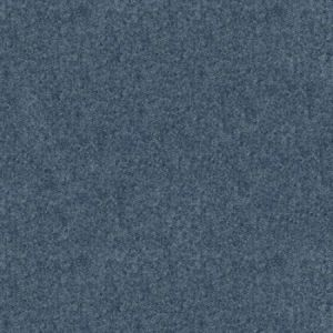 35204-515 Savoy Suiting Blue Aura Kravet Fabric