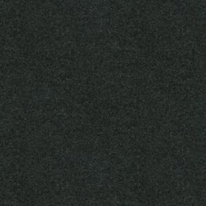 35204-821 Savoy Suiting Ink Kravet Fabric
