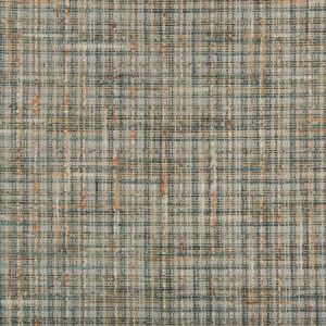 35308-1512 Hapertas Heron Kravet Fabric