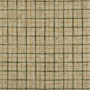 35188-316 Wenthworth Check Boxwood Kravet Fabric