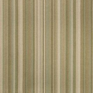 35185-23 Hassler Stripe Hazel Kravet Fabric