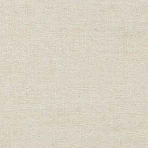 4555-16 Wispy Linen Natural Kravet Fabric