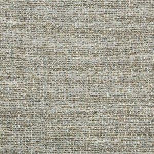 34252-11 Kravet Fabric