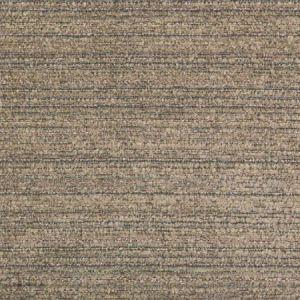 35186-610 Calcol Chenille Sable Kravet Fabric