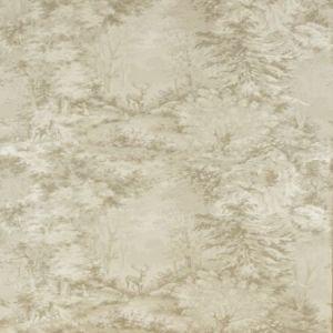 FG076-N102 Torridon Sand Mulberry Home Wallpaper
