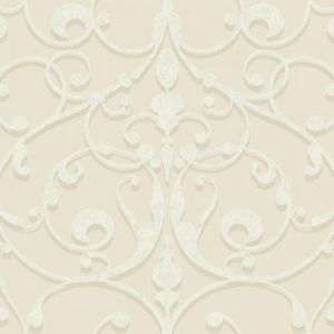 SN1307 Contessa York Wallpaper