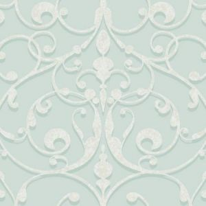 SN1309 Contessa York Wallpaper