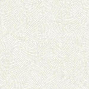 SN1339 Mosaic York Wallpaper
