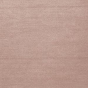 7350518 FINESSE Tea Rose 118 Stroheim Fabric