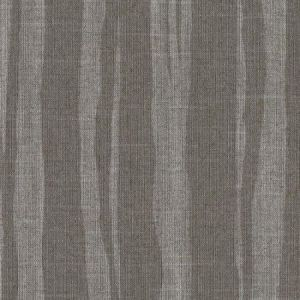 COD0471N Savvy York Wallpaper