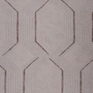 1588 56W7961 JF Fabrics Wallpaper