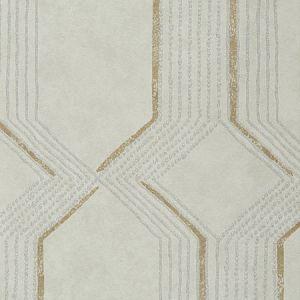 1588 63W7961 JF Fabrics Wallpaper